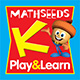 Play and Learn K