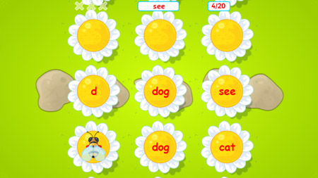 fun sight word activities