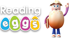 Reading Eggs Learn to Read Program for Kids