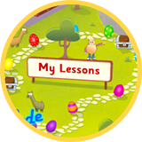 My Lessons